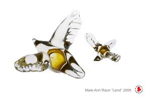 Maie-Ann Raun