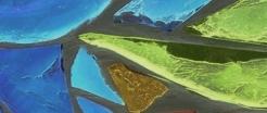Klaasmosaiik